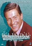 Dick Van Dyke Comic Legends Dick Van Dyke I Nr