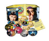 George Carlin George Carlin All My Stuff Nr 14 DVD