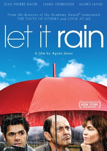 let-it-rain-let-it-rain-fra-lng-nr