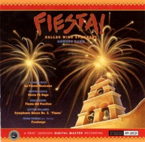 dallas-wind-symphony-fiesta-dunn-dallas-wind-sym