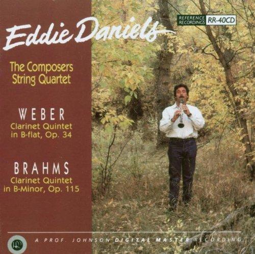 weber-brahms-quintet-clarinet-2-danielseddie-cl-composers-str-qt