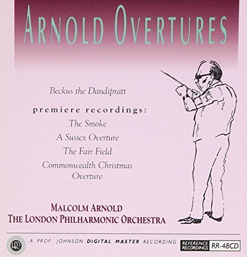 m-arnold-overtures-arnold-london-phil