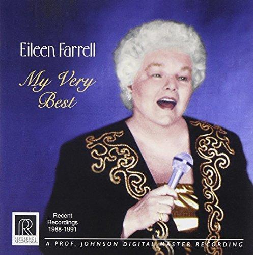 eileen-farrell-my-very-best-farrell-voc