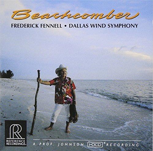 beachcomber-beachcomber-hdcd-fennell-dallas-wind-sym