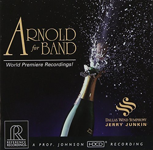 m-arnold-arnold-for-band-world-premie-hdcd-junkin-dallas-wind-sym