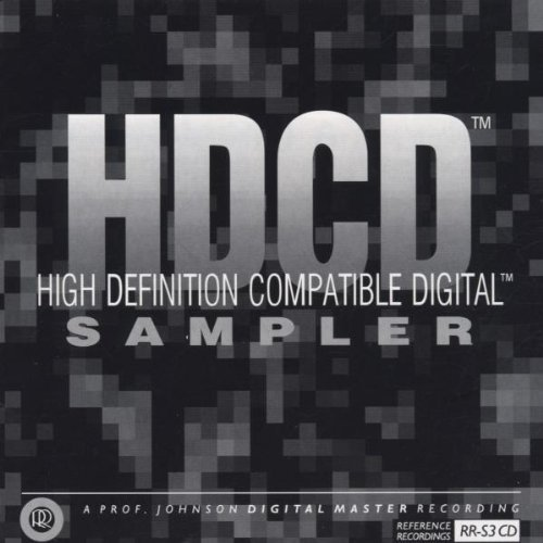 hdcd-sampler-hdcd-sampler-hyman-garson-hdcd-fennell-dallas-wind-sym