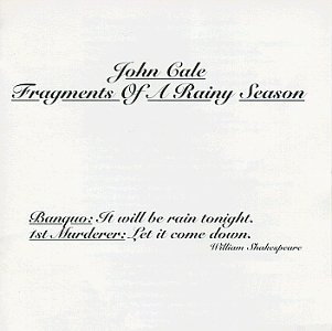 john-cale-fragments-of-a-rainy-season