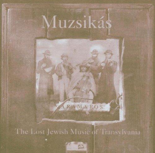 muzsikas-maramaros-lost-jewish-music-o
