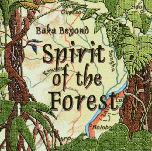 baka-beyond-spirit-of-the-forest