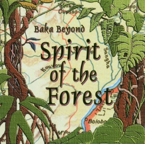 baka-beyond-spirit-of-the-forest