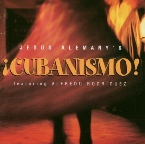 Jesus Alemany/Cubanismo