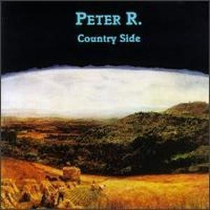 peter-r-country-side