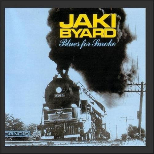 jaki-byard-blues-for-smoke