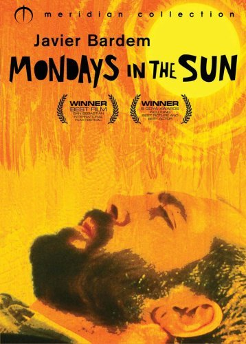 mondays-in-the-sun-mondays-in-the-sun-ws-r