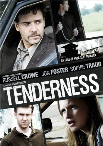 Tenderness Crowe Foster Taub Ws R