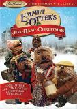 Emmet Otters Jug Band Christmas Jim Henson's Emmet Otters Jug Nr