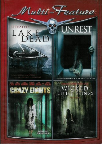 lake-dead-unrest-crazy-eights-wicked-little-things-multi-feature