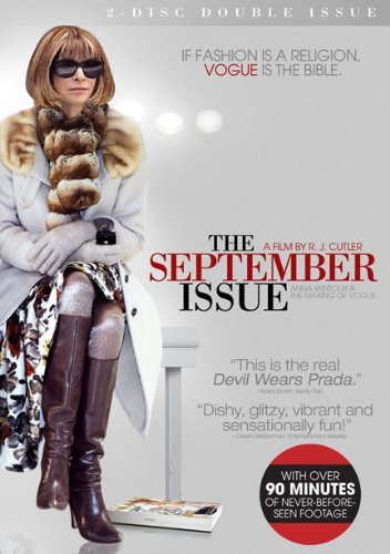 September Issue September Issue Ws Special Ed. Pg13