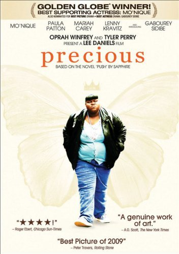 precious-sidibe-monique-carey-kravitz-dvd-r-ws