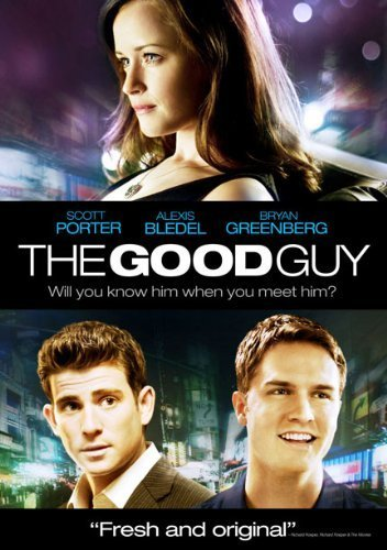good-guy-bledel-porter-greenberg-ws-r