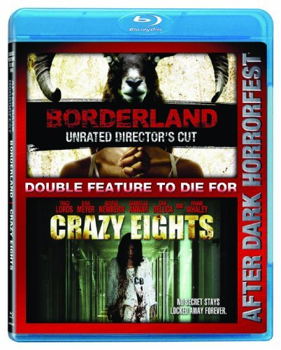 borderland-crazy-eights-best-of-horrorfest-double-feat-blu-ray-ws-r
