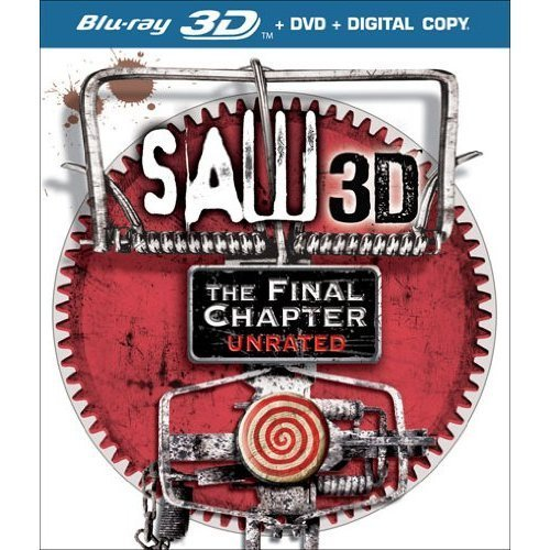 saw-3-the-final-chapter-bell-mandylor-russell-3d-blu-ray-dvd-ur