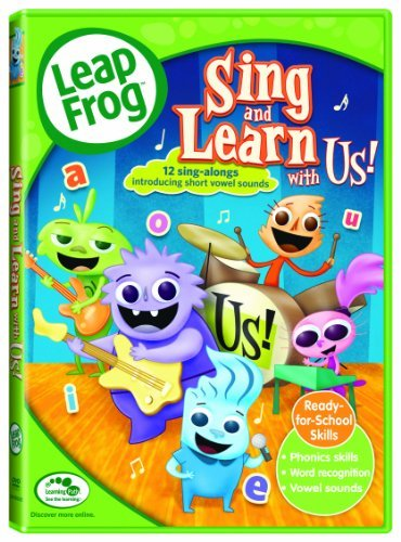 sing-learn-with-us-leapfrog-nr
