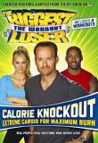 Biggest Loser Vol. 11 Calorie Knockout Ws Nr