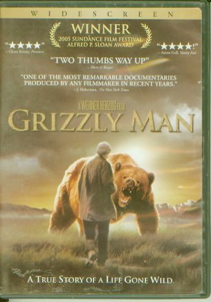 grizzly-man-grizzly-man