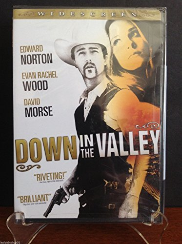 Down In The Valley (2005) Down In The Valley (2005)