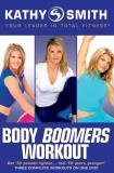 Kathy Smith Body Boomer Workout Nr