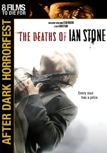 Deaths Of Ian Stone Deaths Of Ian Stone Ws R