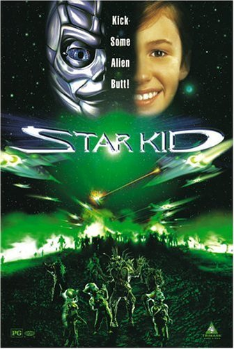 star-kid-mazzello-gilliland-clr-cc-51-ws-keeper-pg