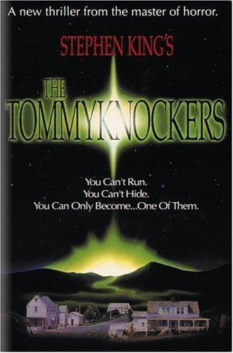 tommyknockers-smits-helgenberger-clr-cc-dss-keeper-r
