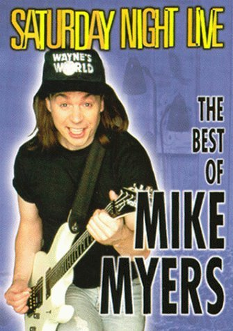 saturday-night-live-best-of-mike-myers-dvd-nr
