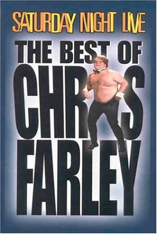 saturday-night-live-best-of-chris-farley-dvd-nr