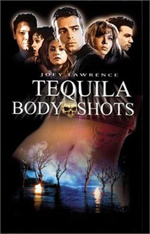 tequila-body-shots-lawrence-mouser-benedict-ander-clr-cc-fra-spa-sub-r