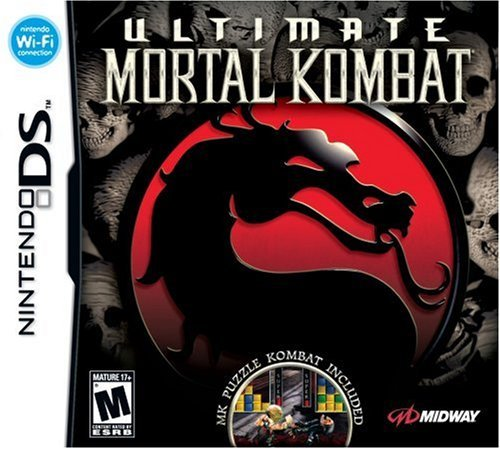 nintendo-ds-ultimate-mortal-kombat