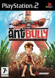 ps2-ant-bully