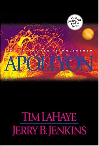 tim-lahaye-apollyon-the-destroyer-is-unleashed