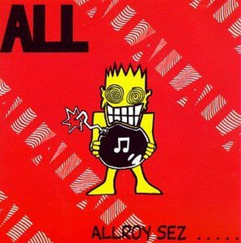 all-allroy-sez