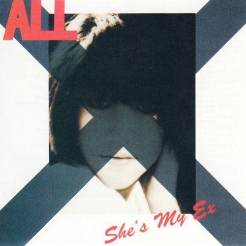 all-shes-my-ex