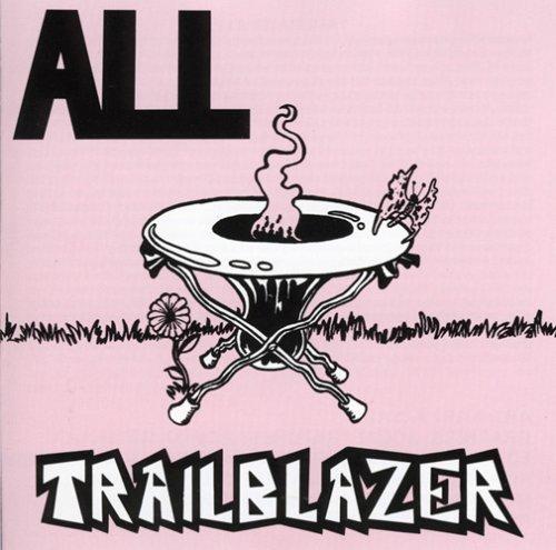 all-trailblazer