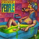 Chemical People Chemical People