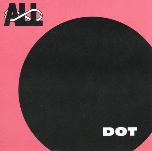 all-dot-ep