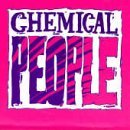 Chemical People Let It Go