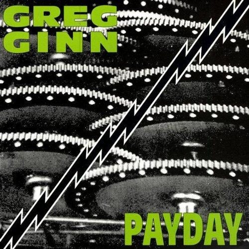 greg-ginn-payday-remixes