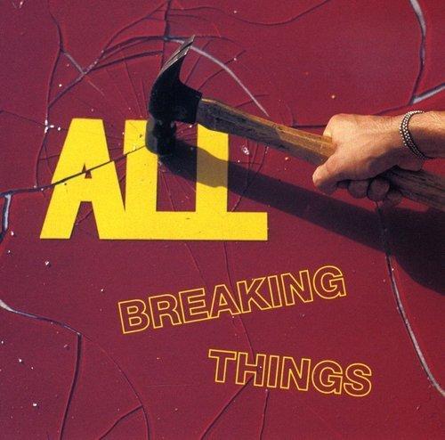 all-breaking-things