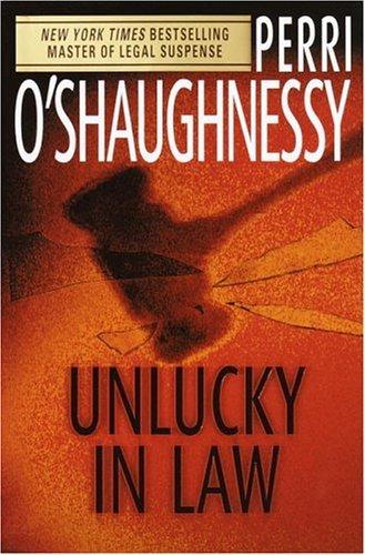 perri-oshaughnessy-unlucky-in-law