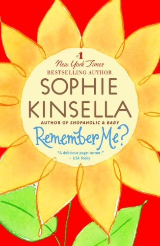 sophie-kinsella-remember-me-reprint
